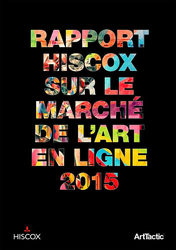 Rapport HISCOX 2015